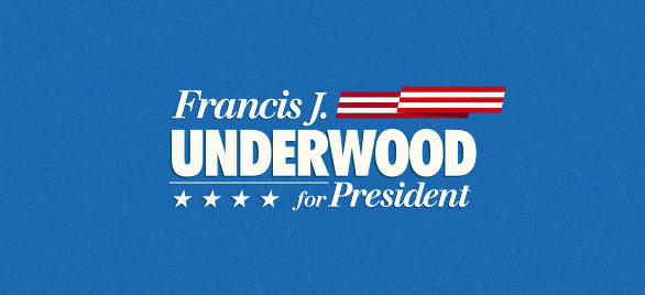 Cartevisite-FrancisUnderwood