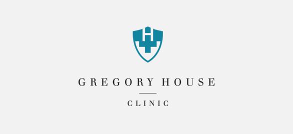 Cartevisite-GregoryHouse