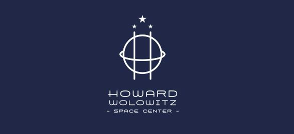 Cartevisite-HowardWolowitz