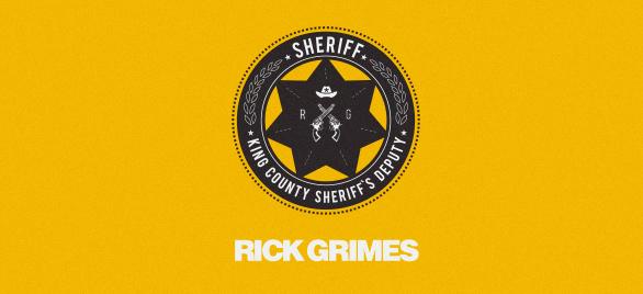 Cartevisite-RickGrimes