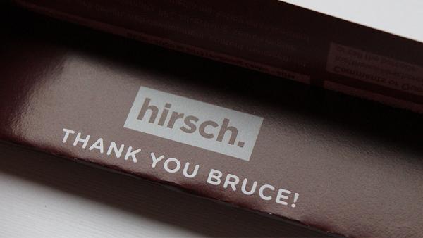 Hirsch-Bar-Thank-You-6