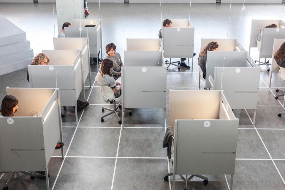 KNOL-cubicles2
