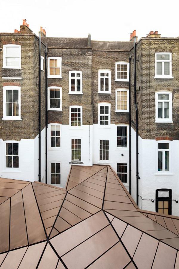 great-james-street-emrys-architects_gms_emrys