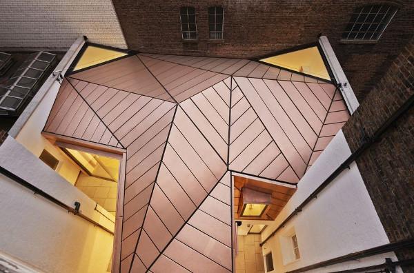 great-james-street-emrys-architects_gms_emrys2