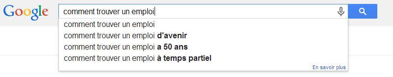 Google-trouver-emploi