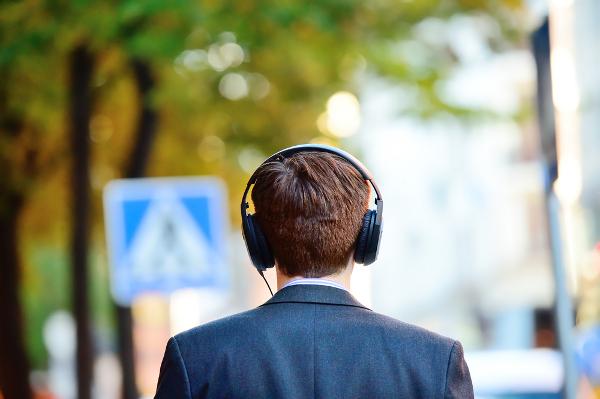 Musique-entretien-embauche