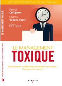 Couverture_management_toxique
