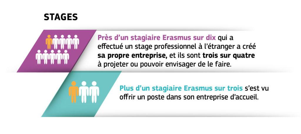 Erasmus-Stage
