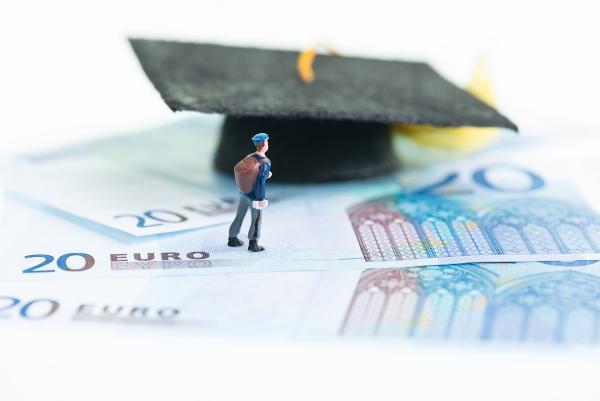 Jeunes-dips-salaire