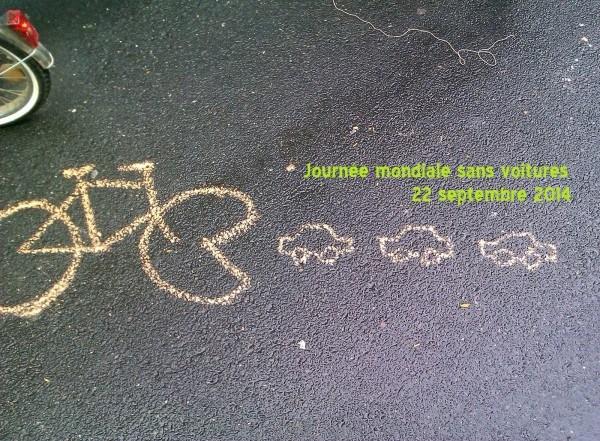 journee-sans-voitures-2014