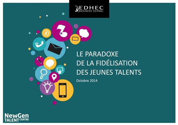 Edhec-nextgen-talents