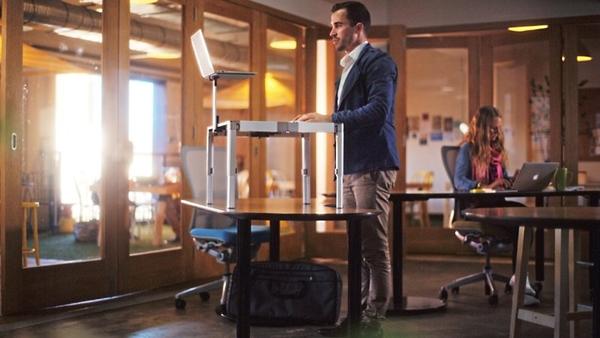 12 mod les de bureaux pour travailler debout mode s d
