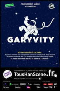 Affiche-garyvity