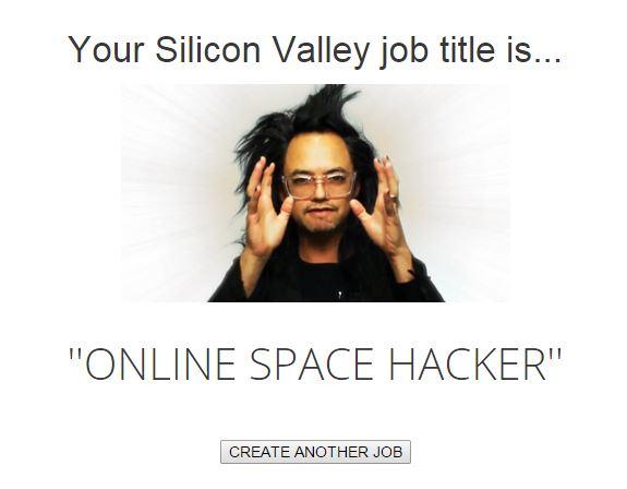 Silicon-valley-jobtitle