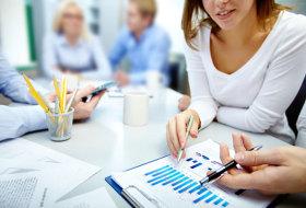88% demandeurs d'emploi aimeraient faire formation 2015