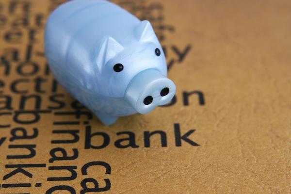 Banque-autoentrepreneurs