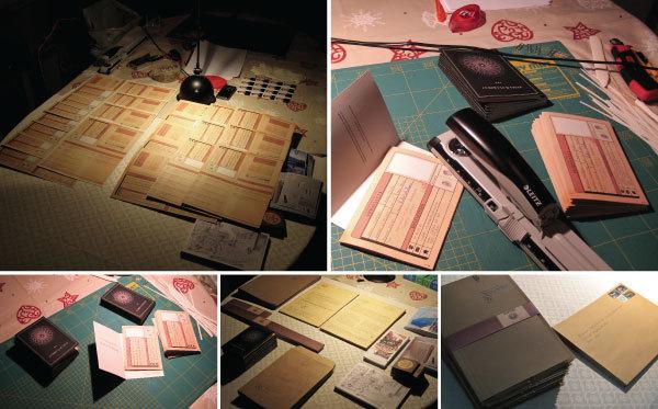 Fabrication-dossier-agentsecret