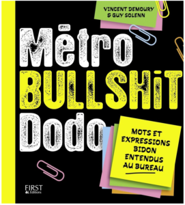Metro-bullshit-dodo.jpg