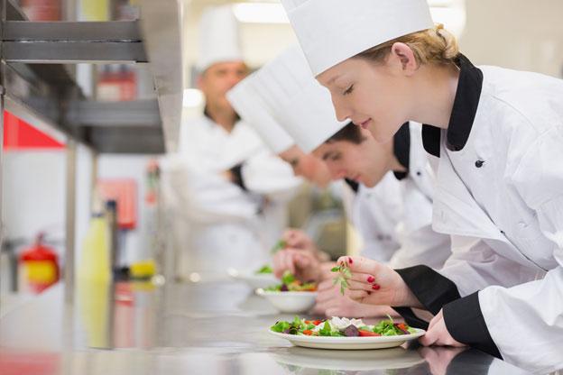 apprentis_cuisine