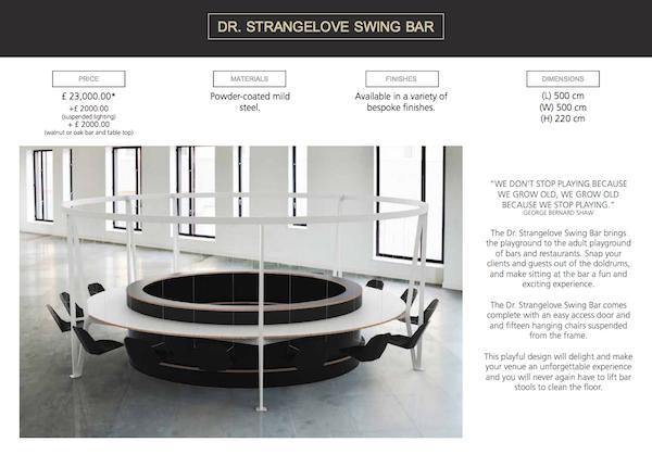 Drstrangelove-swing-bar