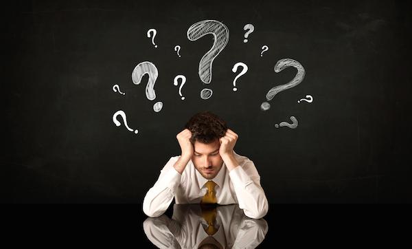 Question-emploi-recherche