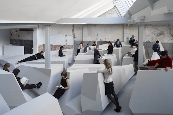 RAAAF-Rietveld-Architecture-Art-Affordances-The-End-of-Sitting-000952image