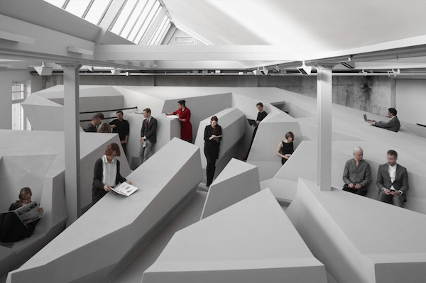 RAAAF-Rietveld-Architecture-Art-Affordances-The-End-of-Sitting-000957image