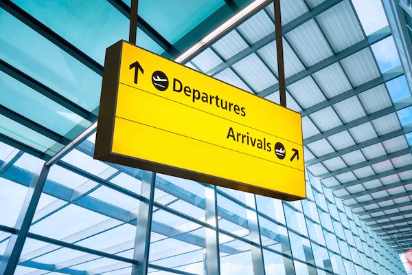 Expatriation-aller-simple