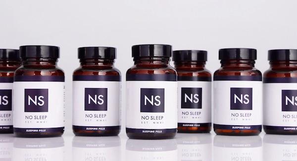 No-Sleep-pills