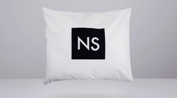 No-sleep-oreiller-NS