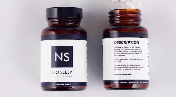 Pilules-No-Sleep