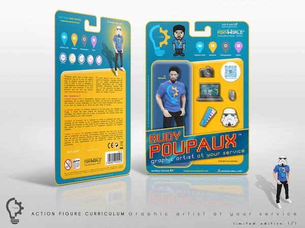 CV-rudy-Poupaux