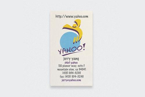 Jerry-Yang