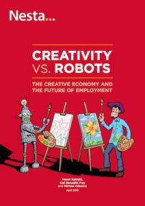 Nesta-Robots