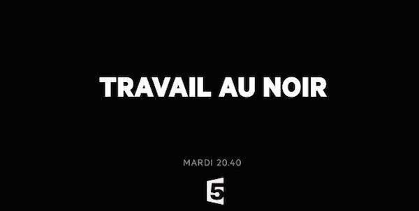 un documentaire pour faire la lumi u00e8re sur le travail au noir
