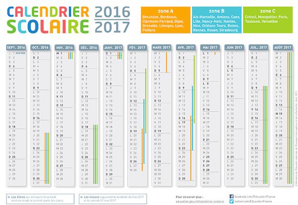 Zones-calendrier_scolaire_2016_2017