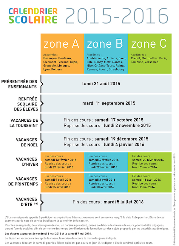 2014_calendrier_scolaire_3annees_bdef