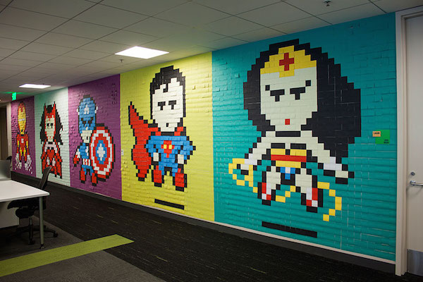 post-it-art-superheroes-ben-brucker-24