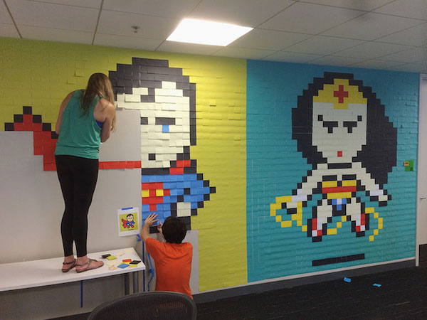 post-it-art-superheroes-ben-brucker-9