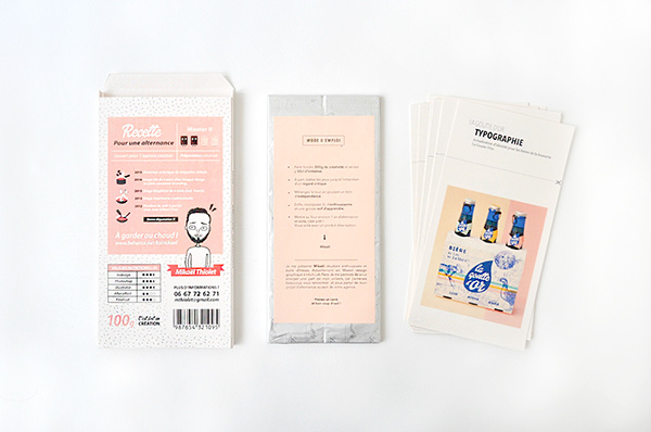 Book-CV-chocolat