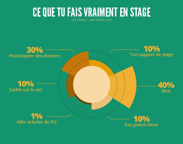 Infographie_stage_Plan-de-travail-3