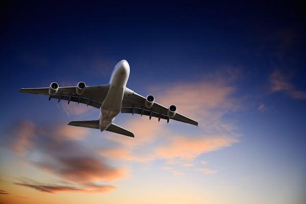 Emploi-aeronautique-2015