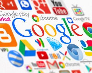 """Résultat de recherche d'images pour """"pictures of google"""""""