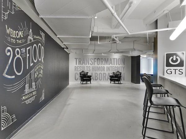 LinkedIn-NYC-locaux
