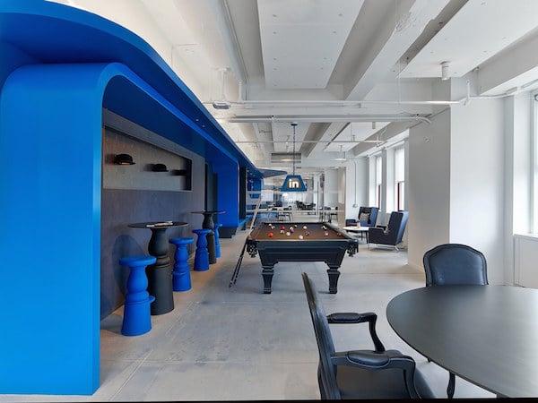 LinkedIn-NYC-salledepause