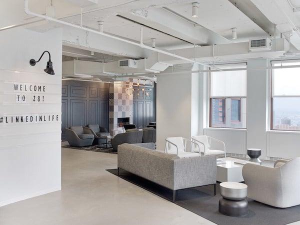 LinkedIn-NYC-salon