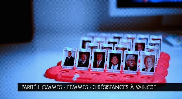 Parite-hommes-femmes