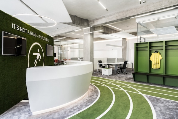 onefootball-office-accueil