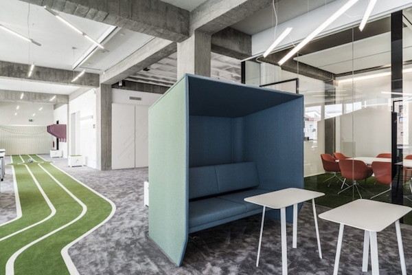 onefootball-office-design-quickie