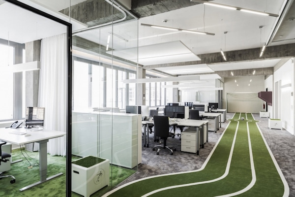 onefootball-office-piste
